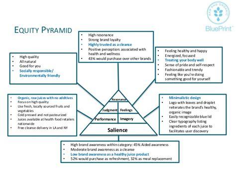 Detox Business Plan by Blueprint Cleanse Business Plan Choice Image Blueprint