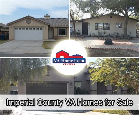 va loan houses for sale va loan houses for sale 28 images riverside california va loans va home loan info