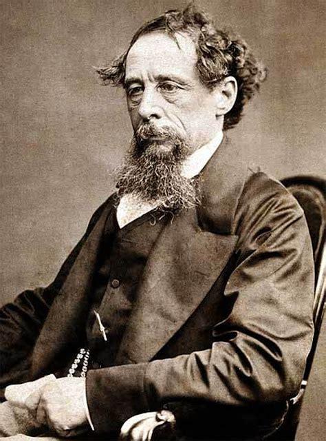 charles dickens biography a e tales of mystery and imagination charles dickens the