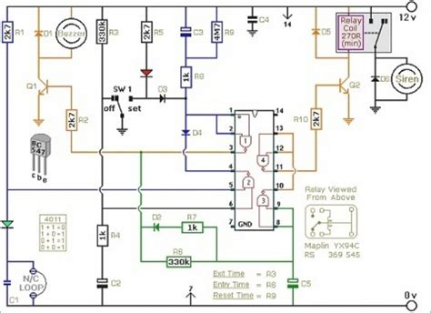 electrical home wiring diagrams bestharleylinks info