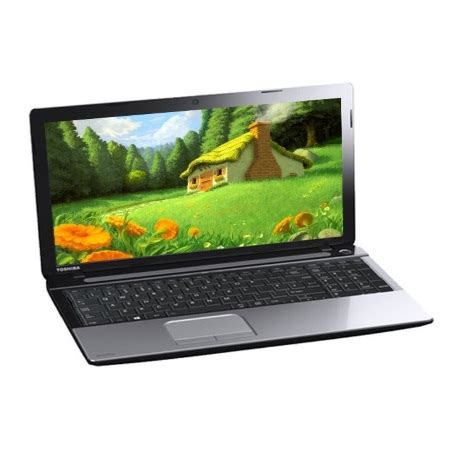 toshiba laptop price 2018 models specifications sulekha laptop
