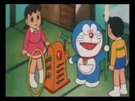 doraemon movie urdu youtube doraemon movie in telugu youtube alternative videos