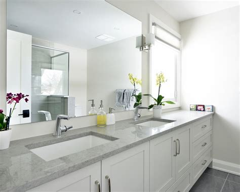 Bathroom Ottawa Bathroom Vanities Modern On Within Gallery