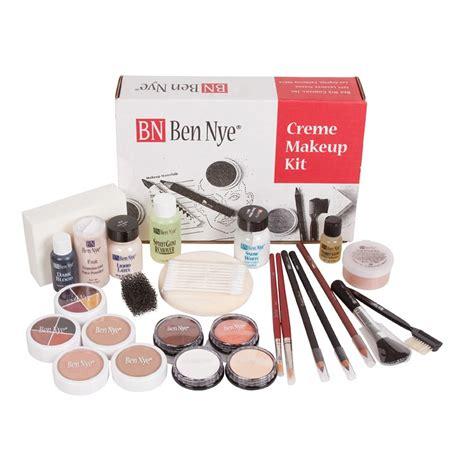eyeliner tutorial kit ben nye makeup kit tutorial saubhaya makeup