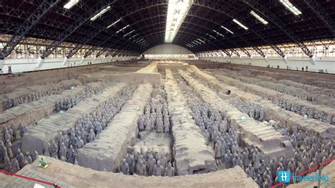 Terra Cotta terracotta army check out terracotta army