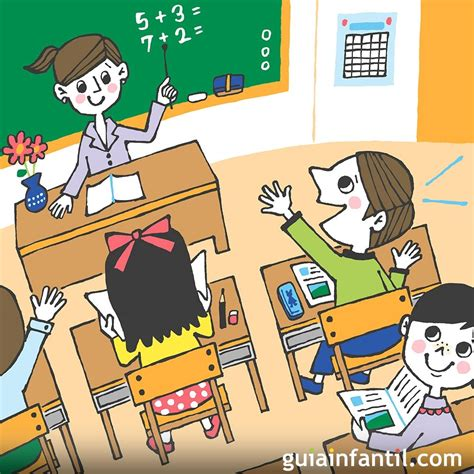 preguntas de cultura general argentina faciles dibujos para colorear del colegio