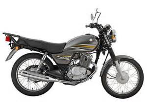 Suzuki Bikes Price List Suzuki Mola 150 For Sale Price List In The Philippines