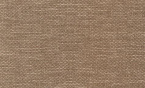 Farbpalette Taupe by Jersey Iris Ceramica