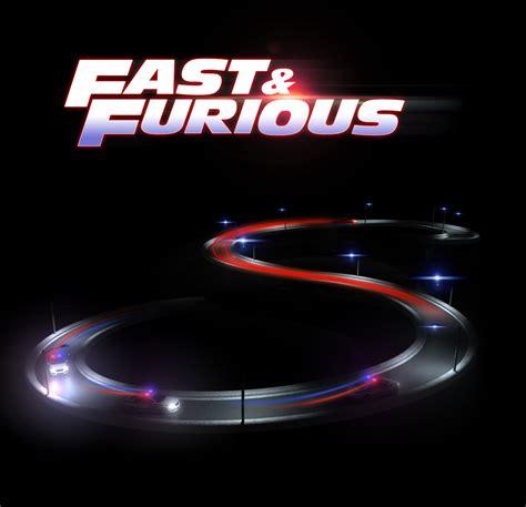 fast and furious 8 poster fast and furious 8 poster by marczsewski on deviantart