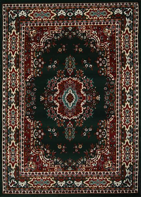 traditional rugs large traditional 8x11 area rug style carpet approx 7 8 quot x10 8 quot ebay