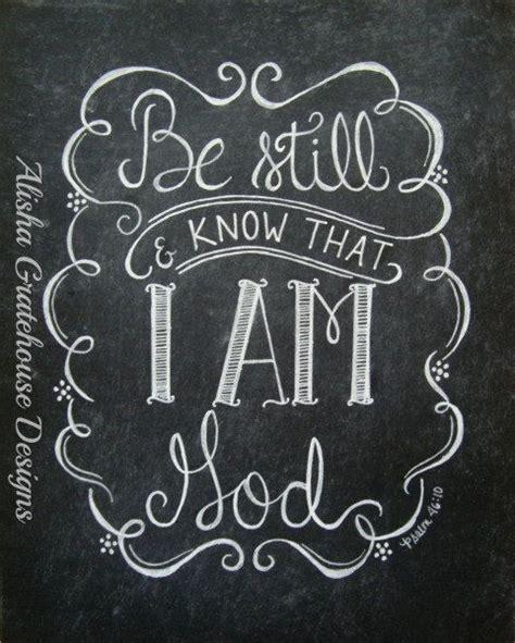 free printable chalkboard scripture art chalkboard 17 best images about scripture word art on pinterest