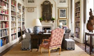 paris france home decor the secrets of french decorating the most beautiful paris homes