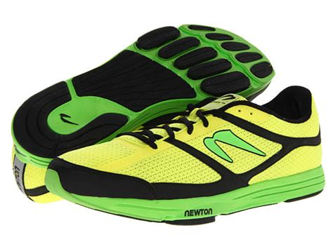 zappos mens athletic shoes zappos mens running shoes fly sandals