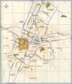 Saltillo Mexico Map saltillo mexico saltillo tours saltillo travel guide