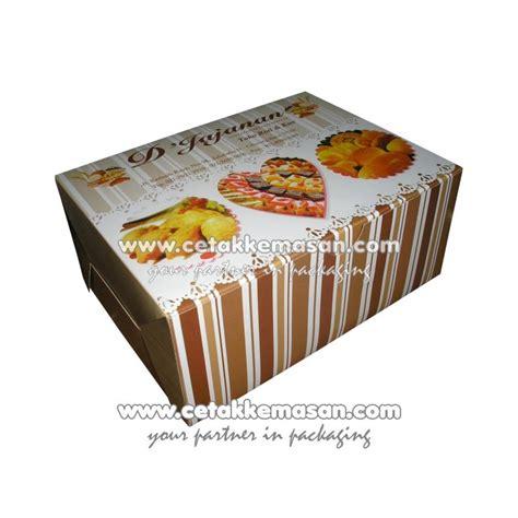 dus snack kotak snack box snack