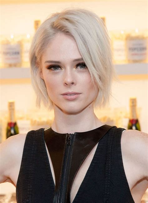 ppictures of razor cut bob hairstyles 25 fantastic razor cut hairstyles images sheideas