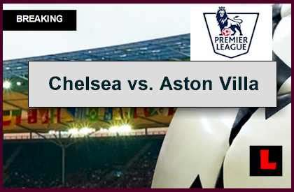epl table aston villa chelsea vs aston villa 2014 score prompts epl table