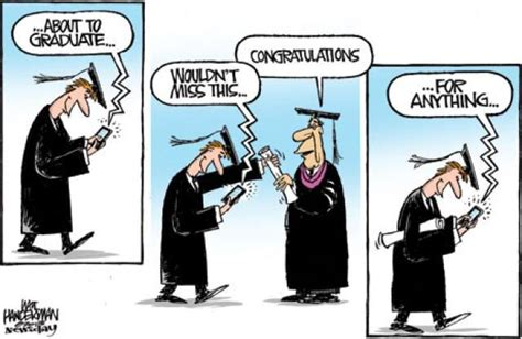 17 best images about graduation political on