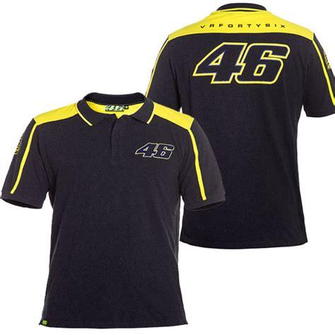 Jaket Hoodie Jumper Yamaha Nmax Riders rossi 46 mens polo black yellow jpg