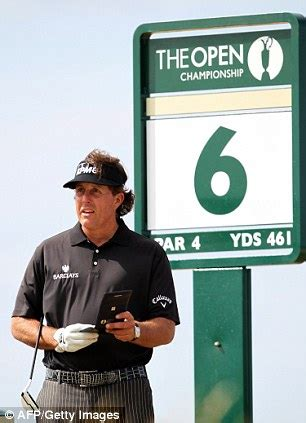 golf spelled backwards did phil mickelson have an affair open 2013 video phil mickelson hits flop shot backwards