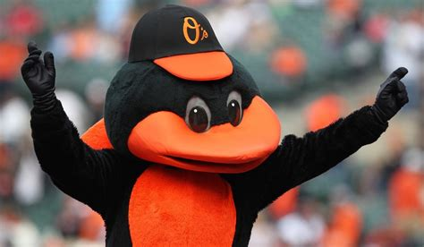 Orioles Giveaways - baltimore sports today orioles promotions and giveaways baltimore sports report