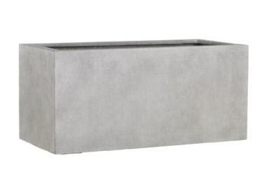 vasi cemento vaso in cemento 187 acquista vasi in cemento su livingo