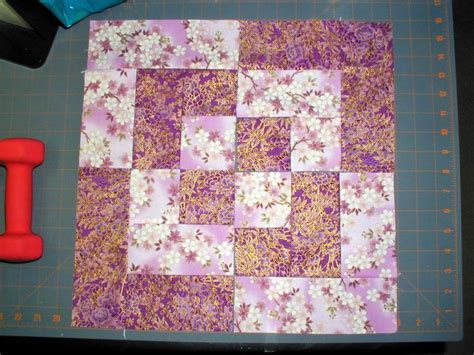 quilt pattern bento box free bento box quilt pattern google search quilty