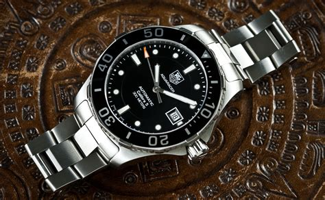 tag heuer tag heuer 2015 watches humble watches
