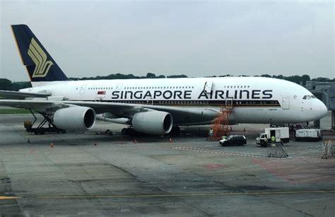 cheap flights  singapore  india holiday travel