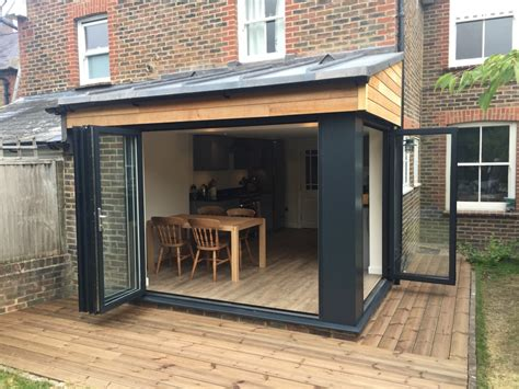 Modern Kitchen kitchen extension lindfield 187 stylo renovations