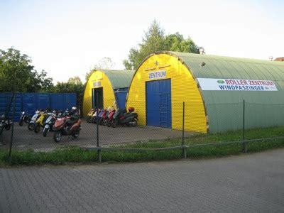 Roller Gebraucht Frankenthal by Gebraucht Roller Zentrum Vor Ort