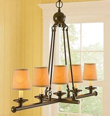 kitchen table chandeliers chandelier above kitchen table kitchen