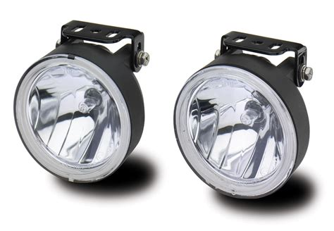 fog lights for cars enhancing car lighting with fog ls warisan lighting