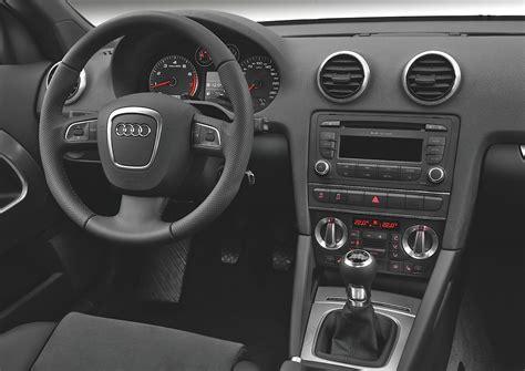free service manuals online 2012 audi a6 interior lighting service manual free auto repair manuals 2007 audi a3 interior lighting 5 interior
