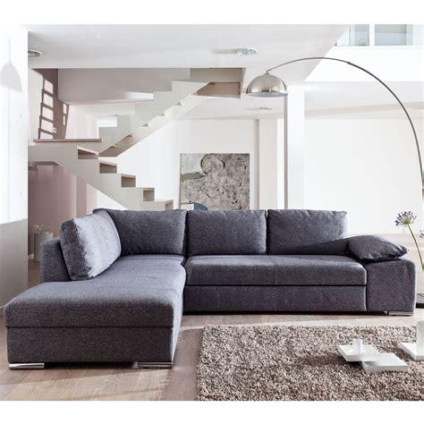 acheter un canapé d angle acheter un canap 233 d angle 14 id 233 es de d 233 coration