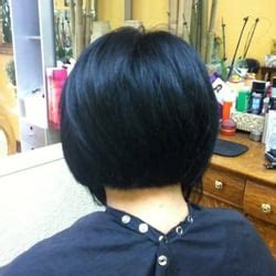black hair salons montgomery al ultimate salon spa hairdressers 1845 montgomery hwy s