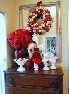 Basteln Weihnachten Mit Kindern 3629 by 90 Besten Bilder Auf Merry