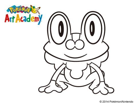imagenes para colorear de pokemon xy dibujos para colorear pokemon xy imagui