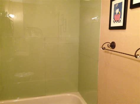 acrylic sheets for bathroom walls acrylic sheets for bathroom walls lustrolite acrylic