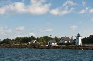 grand island  islesboro maine home design