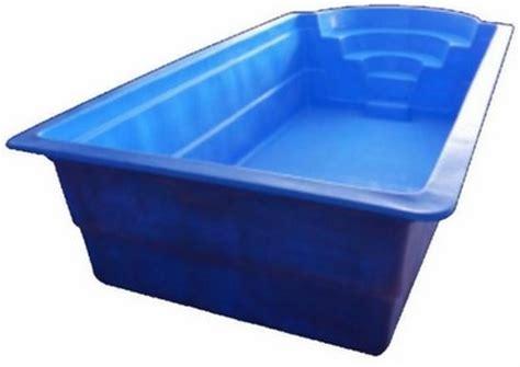 vasche da giardino in plastica piscine in plastica piscine