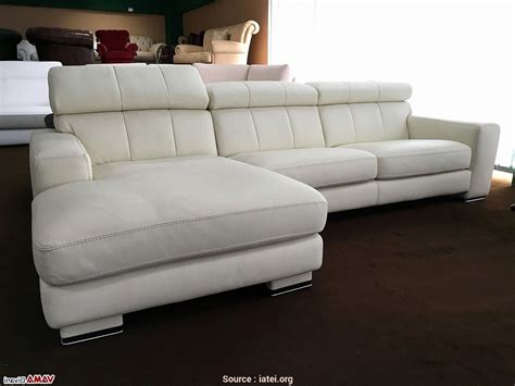 fabbrica divani roma bellissimo 4 fabbrica divani pronto letto roma jake vintage