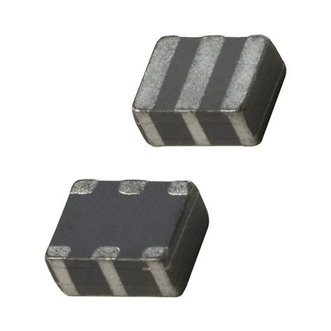tdk inductor 0201 tdk smd capacitors 28 images 0603 capacitor dimensions quality 0603 capacitor dimensions