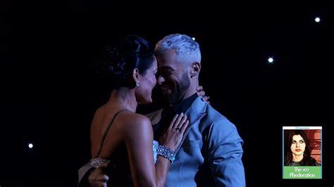 nikki bella necklace nikki bella artem dancing with the stars season 25