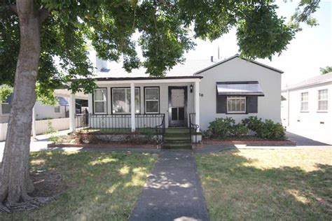 stockton ca houses for sale 95204 houses for sale 95204 foreclosures search for reo houses and bank owned homes