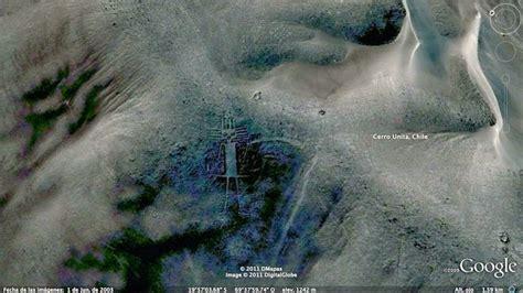 imagenes impactantes google maps las coordenadas m 225 s impactantes en google maps no solo moda