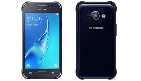 Samsung J2 Vs Grand Neo Samsung Galaxy J1 Ace Neo Price In India Specification