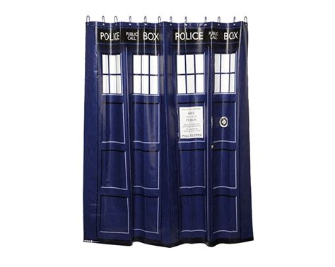 dr who bathroom accessories olp page 11 of 15