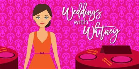 Winstar Gift Cards - winstar blog