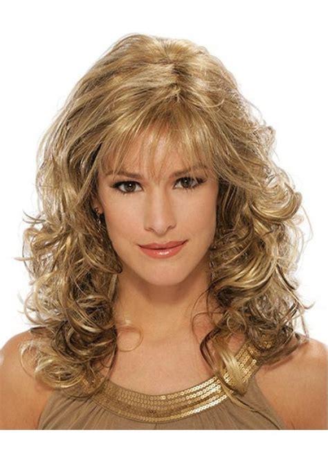 wedding hairstyles for medium length hair thats covers ears wedding hairstyles for medium length all hair style for
